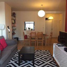 Wohnung zu vermieten in Munich, 72 m² mit 1 Schlafzimmer
